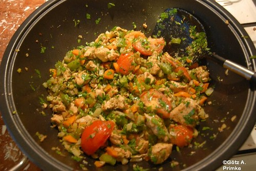 Kochen_Curry_Huhn