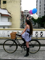 Cycle Chic - Centro Vix 43