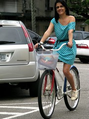 Cycle Chic - Centro Vix 23