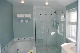 toilet rework