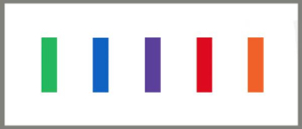 Ellsworth Kelly_Color Panels_2011