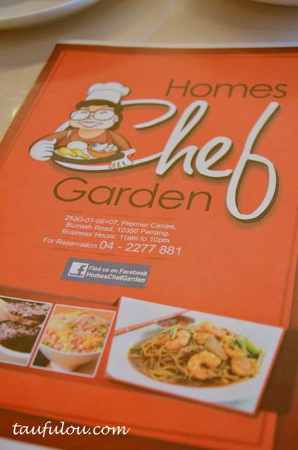 home chef garden (3)