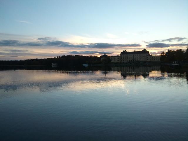 Drottningholm 2012Oct (7)