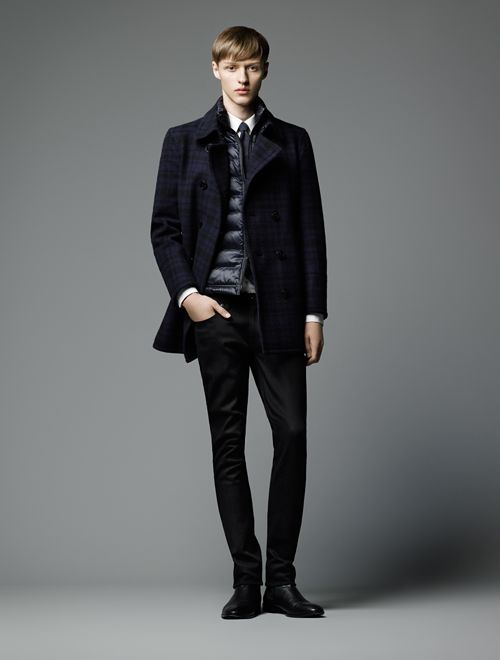 Alex Maklakov0013_Burberry Black Label AW12