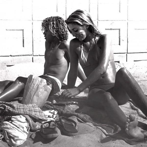 venice-beach-bikini-clea-1977
