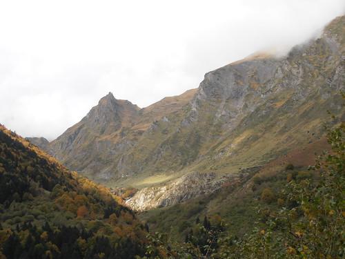 La Montagne se partage 071