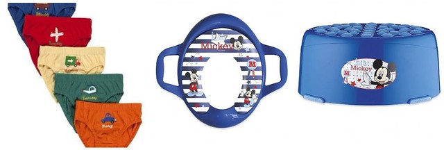 My creation