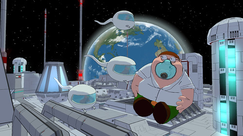 FamilyGuy_Screenshot_SpaceStation_4