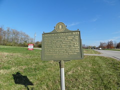Photo of Black plaque № 46522