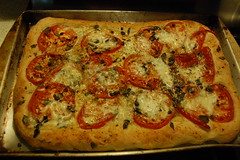pizza cheese, pizza, food, dish, european food, cuisine,