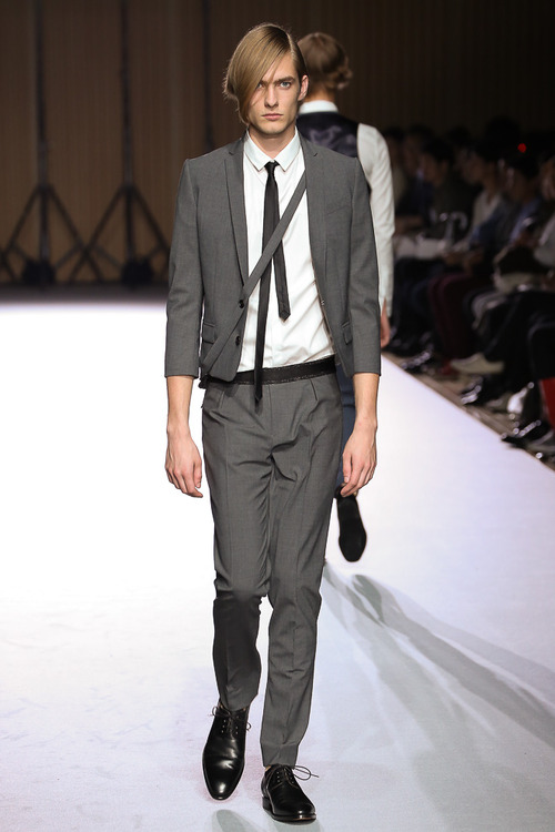 Duco Ferwerda3123_SS13 Tokkyo ato(Fashionsnap)