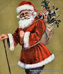 snapshotsofthepast.com Santa 1 (646).JPG