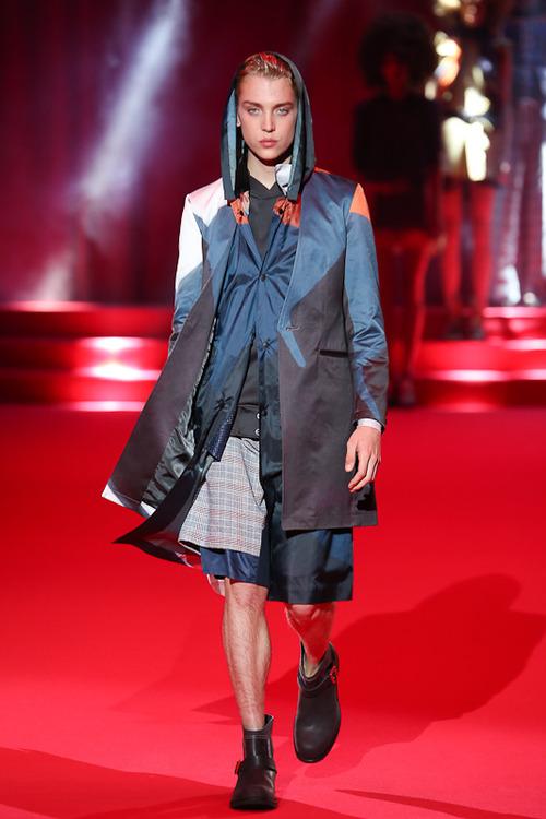 Jelle Haen3031_SS13 Tokyo FACETASM(fashionsnap)