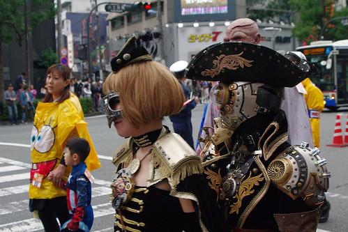 Kawasaki-Halloween-2012-Parade-21-IMGP1476