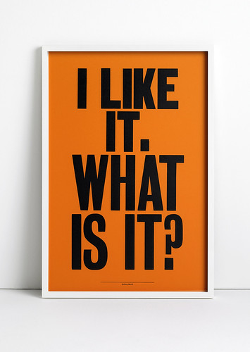 Anthony Burrill_2