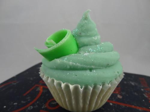 Cupcake Soap  Oct 2012 (10)