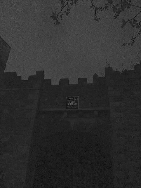 Dublin GhostBus4