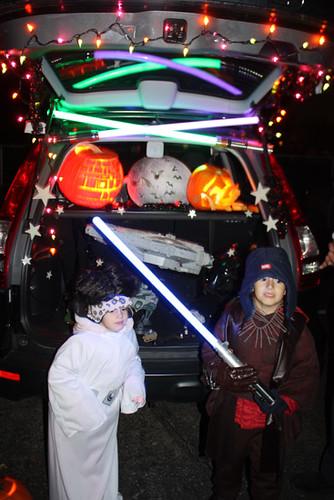 Kids-by-my-Car