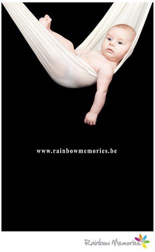 photographe-bebe-baby-photography_78