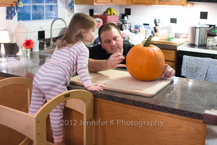 Pumpkins12-online-6701.jpg