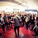 Sam Russo @ Fest 11 10.27.12-19