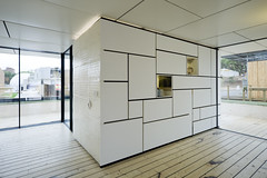 <p>Counter Entropy / Solar Decathlon Europe 2012 / I+D+Art</p>