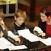 memorable election of 2012   kids franchise    MG 4553
