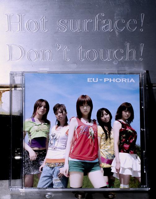 Photo:EU*PHORIA - 約束  (J-POP 365 - 11.3.2012) By kndynt2099
