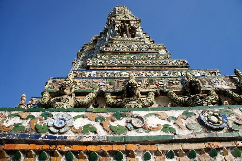 Trip to Bangkok2013-01-03 488