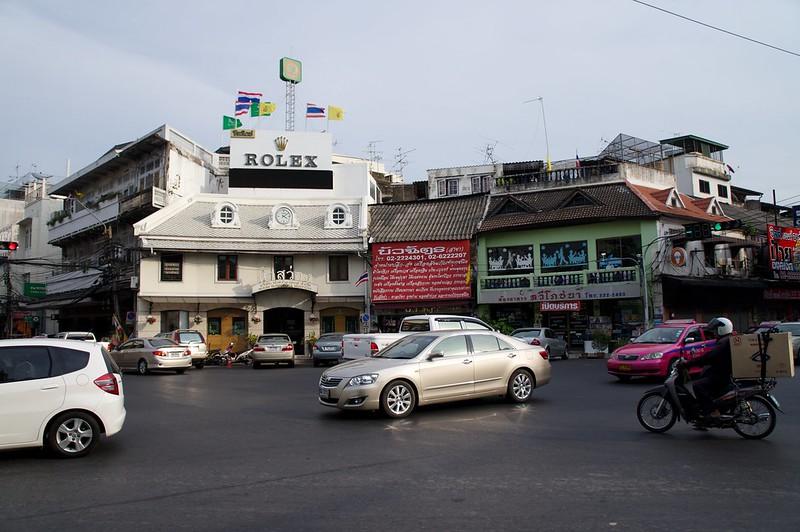 Trip to Bangkok2013-01-04 781