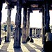 Hampi_Diaries_Guided_Tour-21