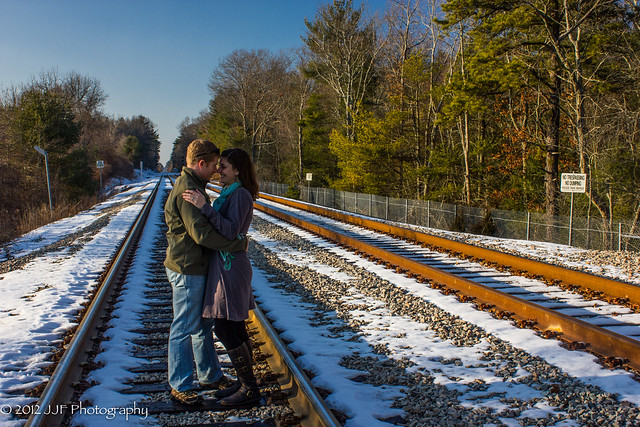 2013_Jan_06_Railroad_038