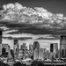 From My Roof by jmvazquezjr (jmv_nyc)