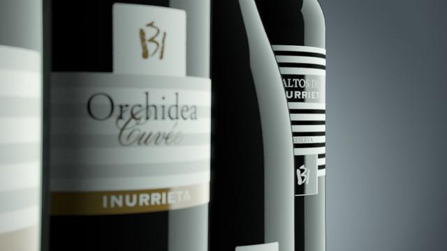 Inurrieta04