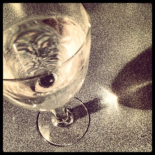 #FMSphotoaday January 11 - Water
