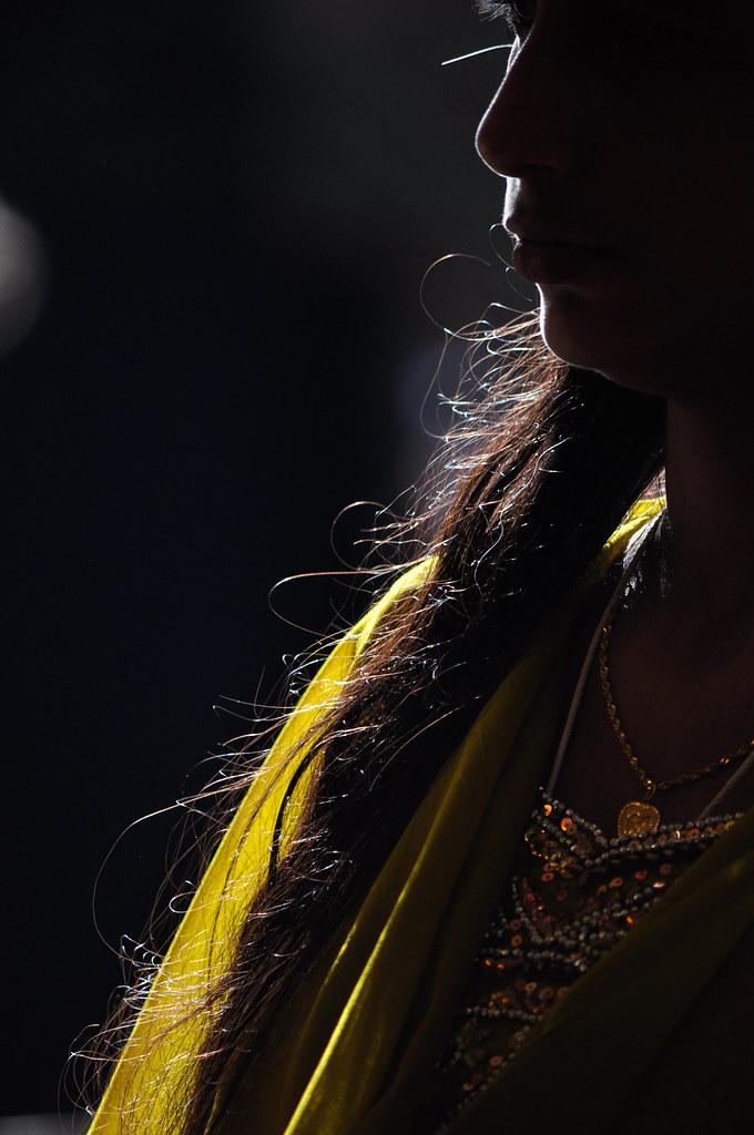 2013 Pongal Festival