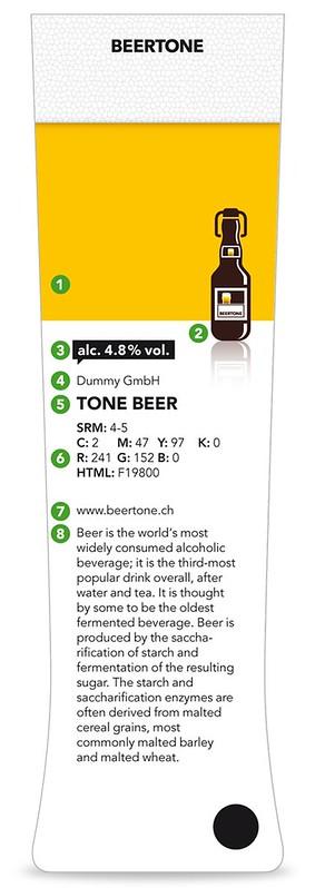 beertone-card