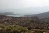 Kreta 2007-2 349