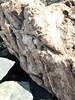 Kreta 2007-2 354