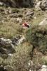 Kreta 2008 151
