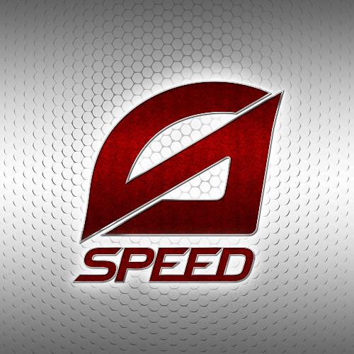 speed kpop korean | Fl...