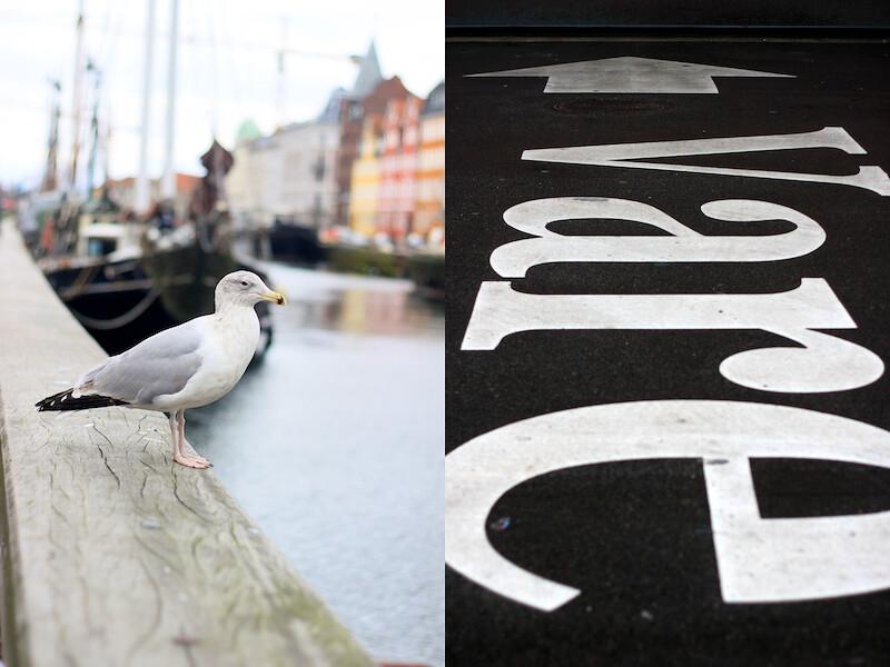 CopenhagenPhotodiary6