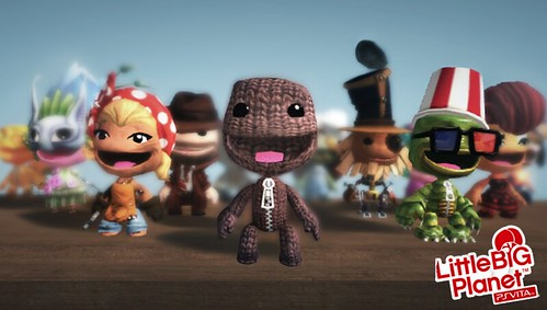 LBP_sony_Screenshots_21426LBPV_Customize_02_Logo