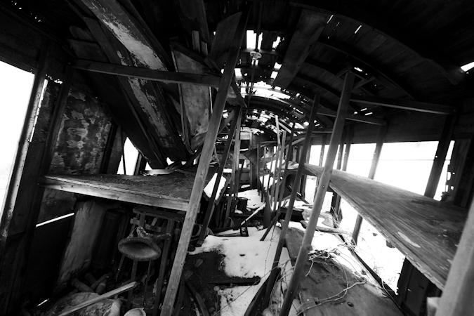 AbandonedChipTrains_0011