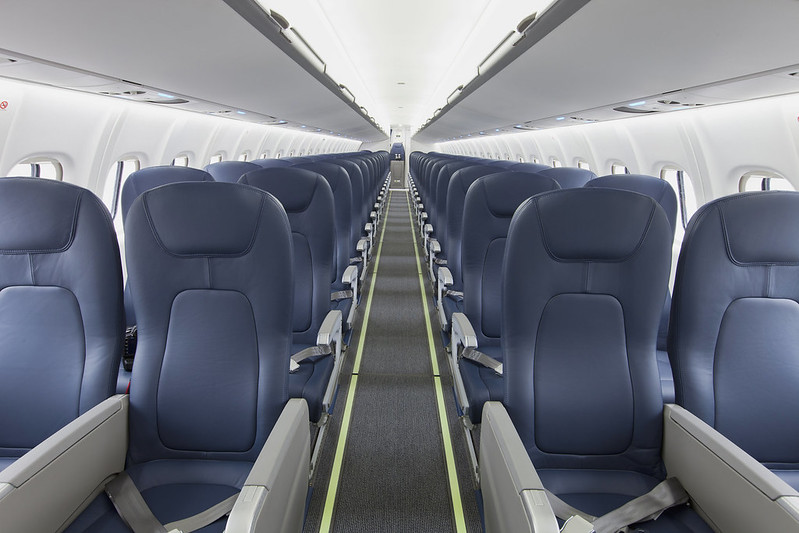 ATR-33447 (2).jpg