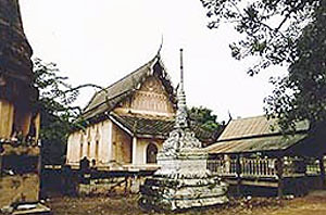 Saraburi guide_017