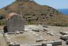 Kreta 2011-1 037