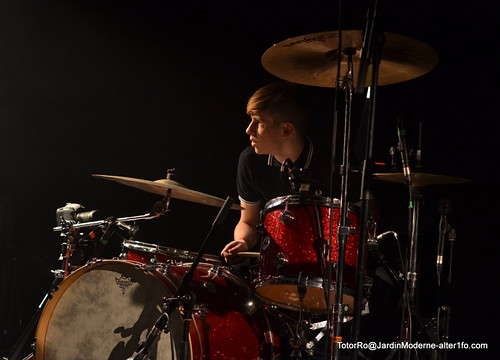 TotorRo-YYfest-19-01-13-alter1fo (6)