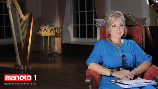 Academy Googoosh2013 http://www.flickr.com/photos/90917194@N08/8405827762/