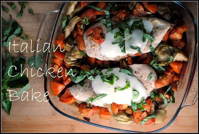 italianchickenbake1